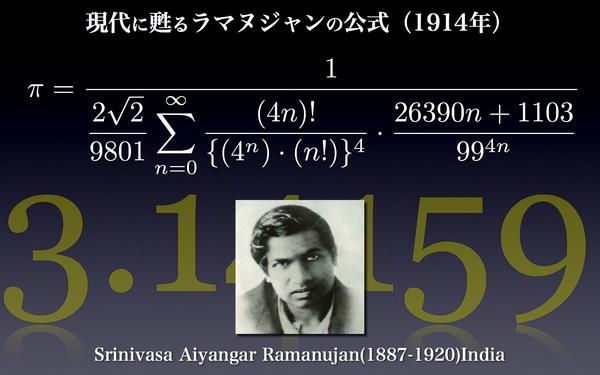 007-01.jpg