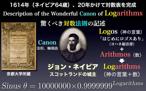 009.009.jpg