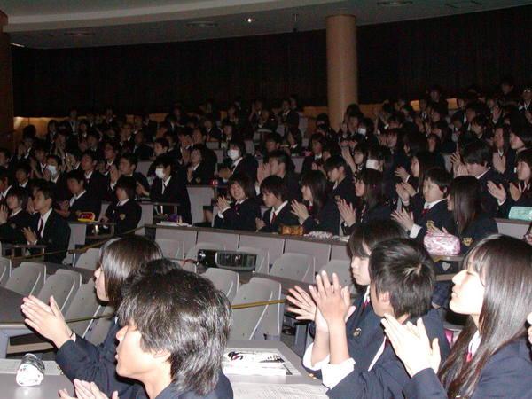 110420桜井先生講演会 020.jpg