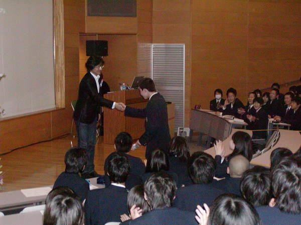 110420桜井先生講演会 023.jpg