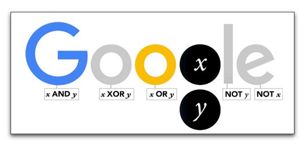 Google ChromeScreenSnapz001.jpg