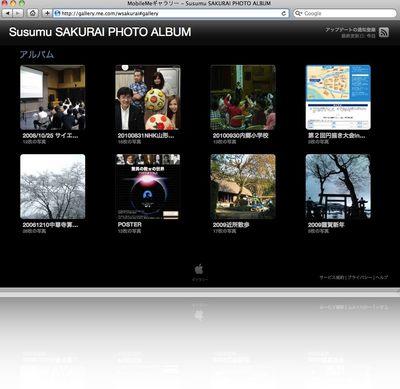album201010.jpg
