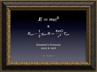 e=mc2g2.jpg