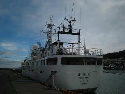 niigata2010-4.jpg