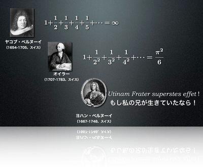 ntop5.jpg