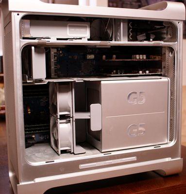 powermac055.jpg