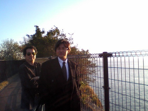 with dr.yasue.jpg